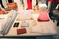 8345-MadewellFashionFundPartyMadewell-TN-MFW-Fashion-Fund-Party17.jpg