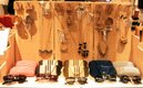 8347-MadewellFashionFundPartyMadewell-TN-MFW-Fashion-Fund-Party18.jpg