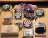 8351-MadewellFashionFundPartyMadewell-TN-MFW-Fashion-Fund-Party2.jpg