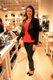 8353-MadewellFashionFundPartyMadewell-TN-MFW-Fashion-Fund-Party21.jpg