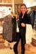 8365-MadewellFashionFundPartyMadewell-TN-MFW-Fashion-Fund-Party33.jpg