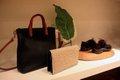 8367-MadewellFashionFundPartyMadewell-TN-MFW-Fashion-Fund-Party39.jpg