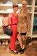 8369-MadewellFashionFundPartyMadewell-TN-MFW-Fashion-Fund-Party43.jpg