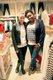 8371-MadewellFashionFundPartyMadewell-TN-MFW-Fashion-Fund-Party44.jpg