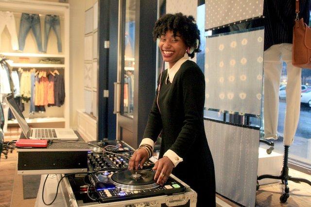 8373-MadewellFashionFundPartyMadewell-TN-MFW-Fashion-Fund-Party45jpg.jpg