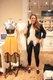 8375-MadewellFashionFundPartyMadewell-TN-MFW-Fashion-Fund-Party46.jpg