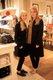 8377-MadewellFashionFundPartyMadewell-TN-MFW-Fashion-Fund-Party7.jpg