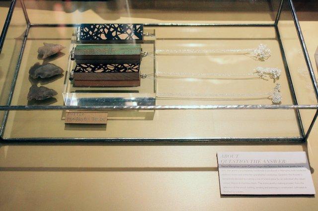 8379-MadewellFashionFundPartyMadewell-TN-MFW-Fashion-Fund-Party8.jpg