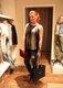 8381-MadewellFashionFundPartyMadewell-TN-MFW-Fashion-Fund-Party9.jpg