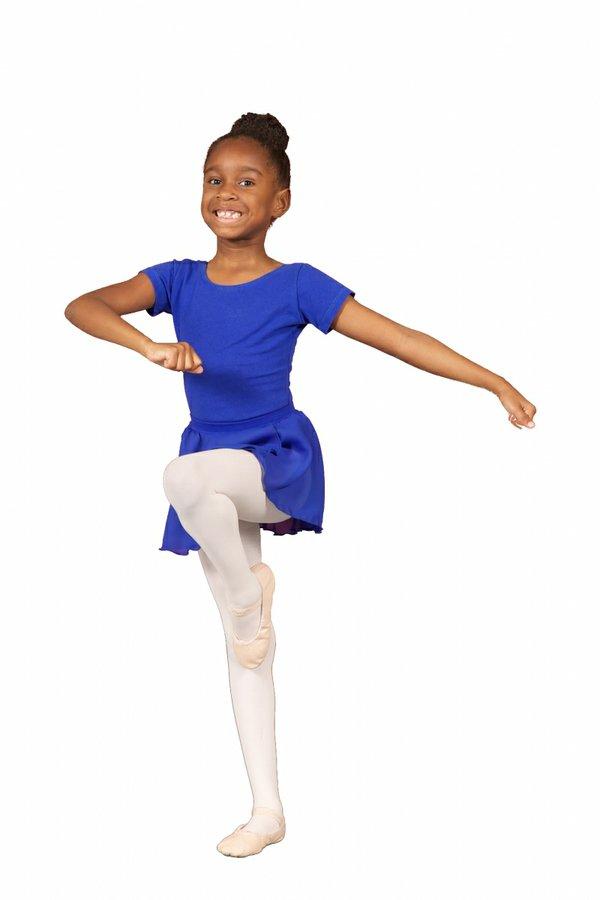 dancescholarsinc1.jpg