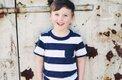 Cason Gilmore, Winner, age 4-6 years
