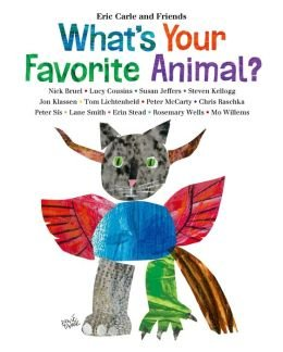 favoriteanimalericcarle.jpg