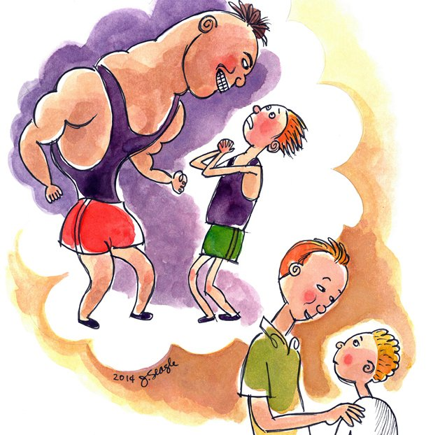 WrestlingwithFatherhood-illo-JSeagle_2.jpg