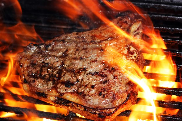 getyourgrill_i1_11714413.jpg