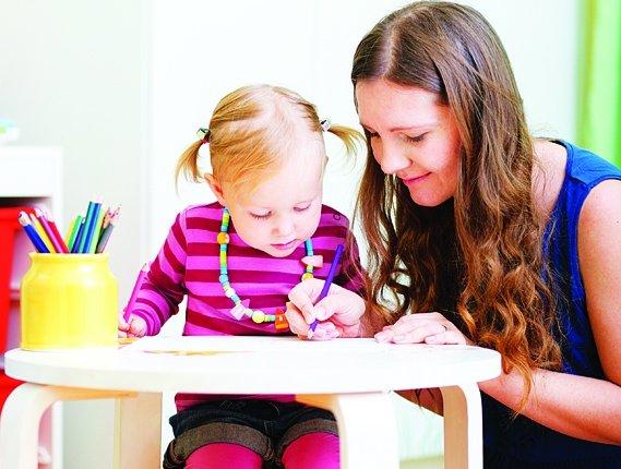 Memphis Parent How To Resources