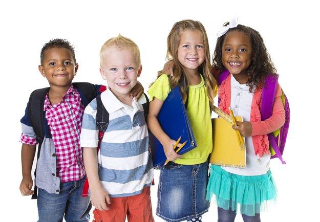 kickingoffkindergarten_story.jpg