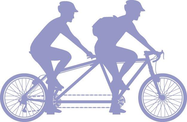 tandembike.jpg