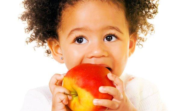 healthyeating_14291184.jpg