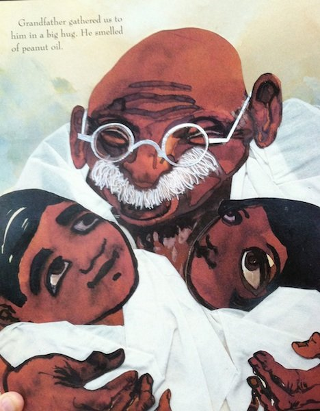 Grandfather Mahatma3.jpg