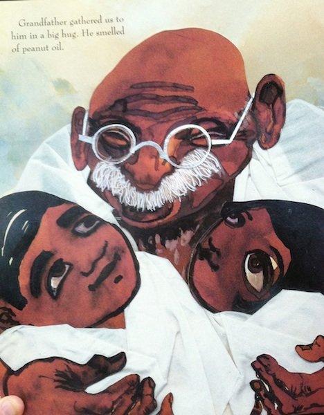 Grandfather Mahatma3.jpg