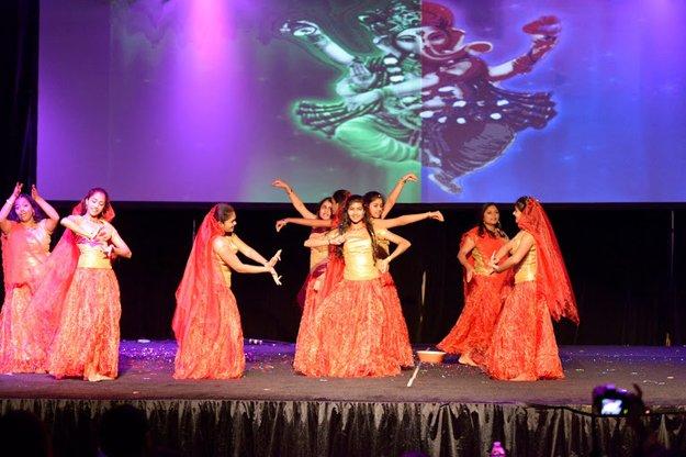 ColorfulTastyIndiaFest.jpg