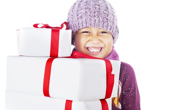 GiftsFromTheHeart_27999862.jpg