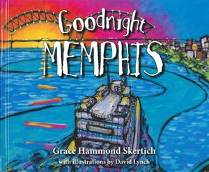 GoodnightMemphis.jpg