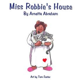 MissRobbiesHouse.jpg