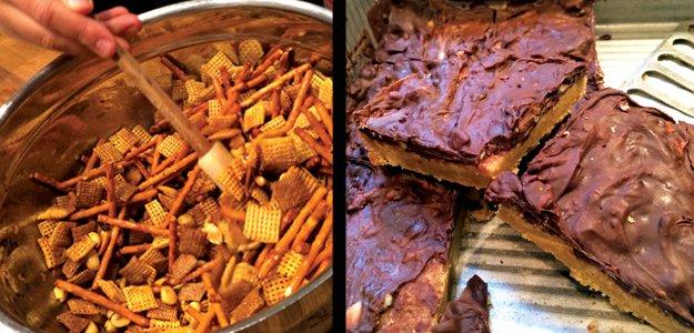 SnackMixAndCookies.jpg