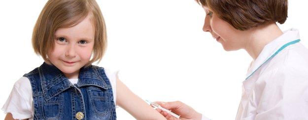 VaccinateForGoodHealth_19783300.jpg