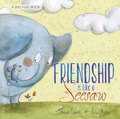 Book1_FriendshipIsLikeASeason.jpg