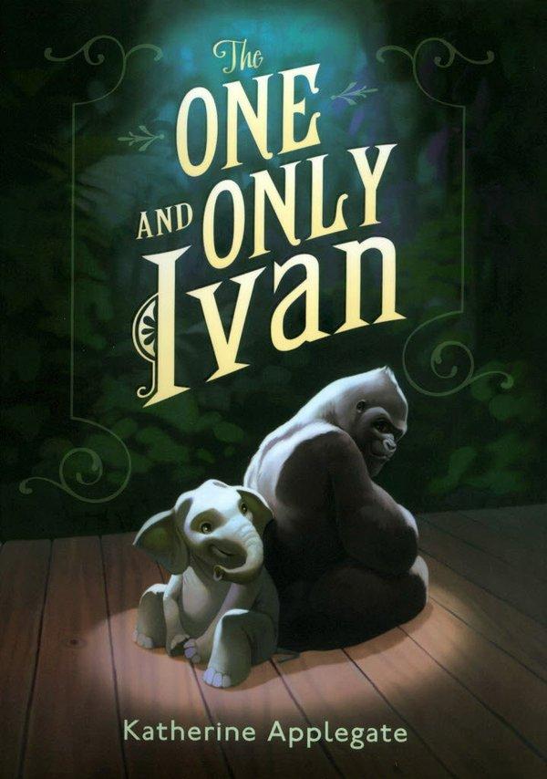 Book4_OneAndOnlyIvan.jpg