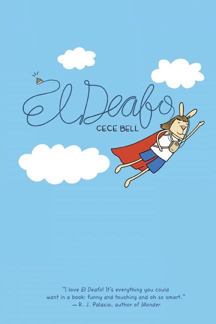 Book5_ElDeafo.jpg