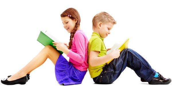 BooksOnMakingFriends.jpg