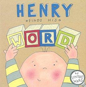 HenryFindsHisWord.jpg