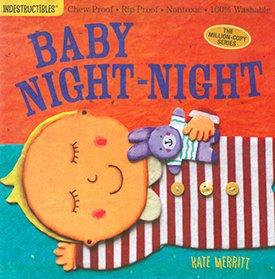 BabyNightNight.jpg