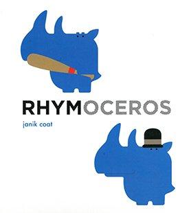 Rhymoceros.jpg