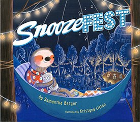 SnoozeFest.jpg