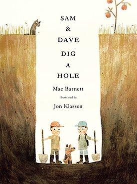 Book_i1_DigAHole.jpg