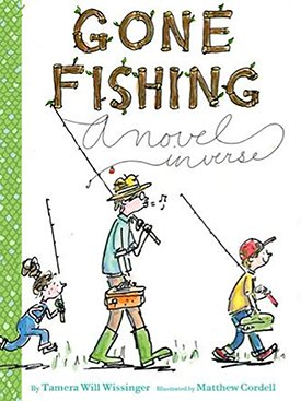 Book_i2_GoneFishing.jpg