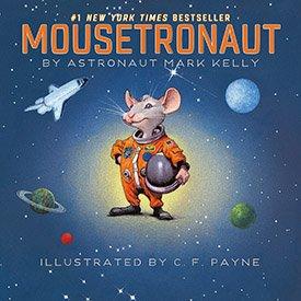 Book_i3_Mousetronaut.jpg