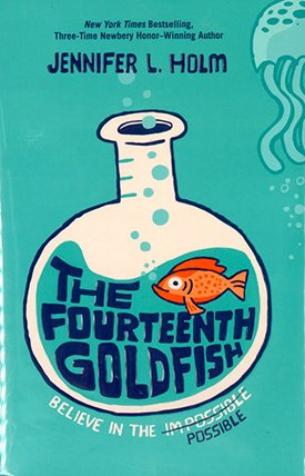 Book_i6_FourteenthGoldfish.jpg