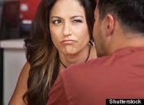 Reentering the dating scene