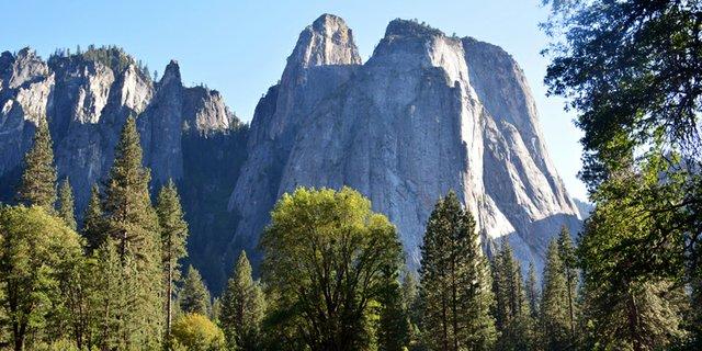 YosemiteNationalPark_i2.jpg