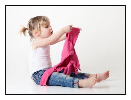 toddler-dressing1.jpg