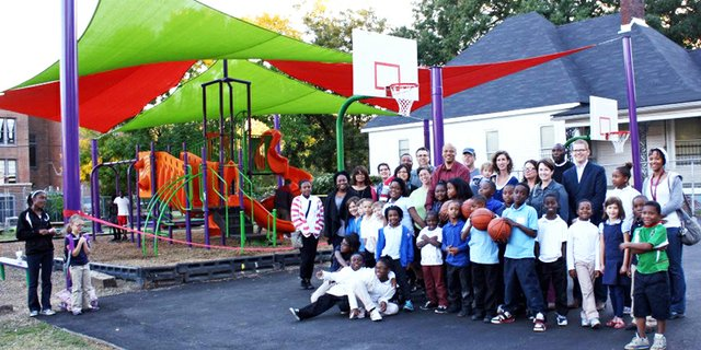 Are your kids getting the recess they need memphis parent areyourkidsgettingtherecesspeabodyplaygroundg malvernweather Choice Image