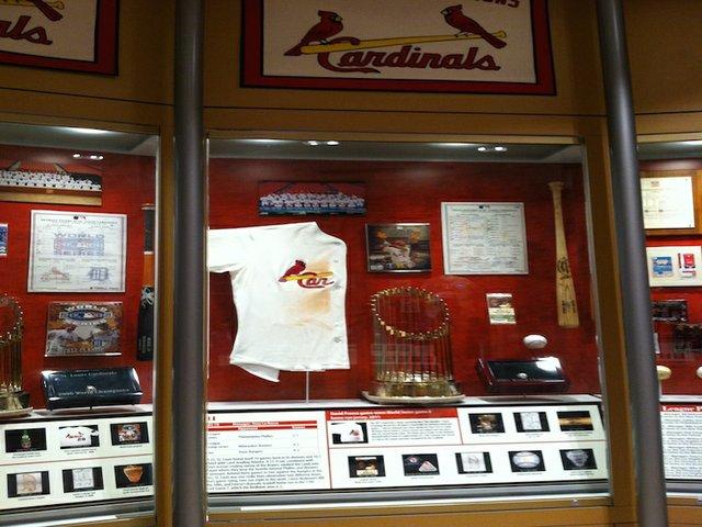 Cards Hall of Fameedit.JPG
