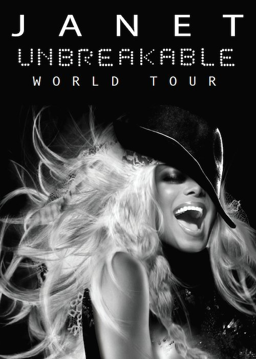 JANET-UNBREAKABLE-WORLD-TOUR-POSTER-500.png