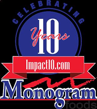 Monogram-Impact10.png