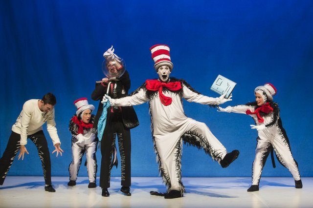 dr-suess-the-cat-in-the-hat-production1.jpg